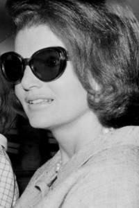 El piso de la hermana de Jackie Kennedy se vende como lo dejó al morir