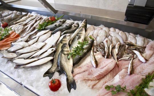 Foto de El pescado de oferta súper compensa: por qué comprarlo