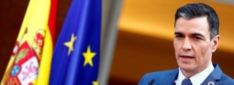Foto de Subvenciones, fiscalización... Cómo esquivó Moncloa el dictamen del Consejo de Estado