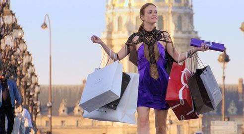 Foto de Los cinco errores que seguro cometes al ir de compras