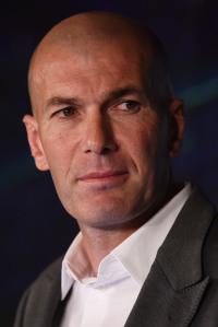 Los cuatro hijos perfectos de Zidane: futbolistas de éxito con club de fans