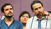 Foto de Por qué Podemos está muertocomo partido de mayorías