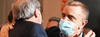 Foto de Una gestora dirigirá el PSOE de Madrid tras dimitir Franco