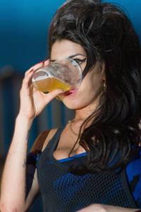 Amy Winehouse sabía que estaba en la recta final de su vida