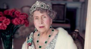 Foto de Estas son las joyas reales perdidas que doña Letizia no va a lucir nunca