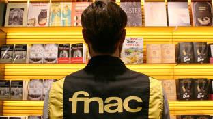 Foto de La mitad de contratos de Ikea, Carrefour o Fnac son a tiempo parcial