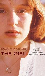 Foto de La víctima Polanski presenta sus memorias