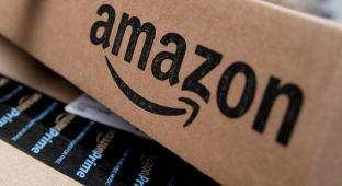 Foto de Trump ya no da miedo: Amazon aguanta en bolsa pese a sus continuos ataques