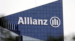 Foto de Allianz avisa del fin del milagro español por la caída de la productividad