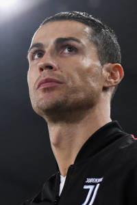El último lujo inmobiliario de Cristiano Ronaldo en Portugal