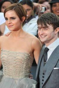 El reencuentro del reparto de Harry Potter por Zoom: con una sonada ausencia