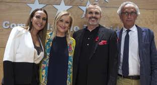 Foto de Daños colaterales: el cantante podría ausentarse por primera vez de la Gala del Sida