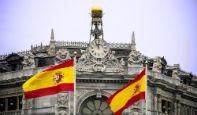 Foto de El desprecio: españoles contra españoles