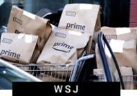 Foto de Amazon en la pandemia: de crisis a los ingresos más altos de su historia