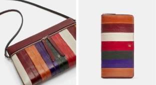 Foto de El bolso de 1.500 euros que el Rey compró en Navidad lo lleva... Paloma Rocasolano