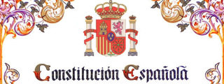 Foto de La patronal catalana rechaza el golpe de Estado jurídico del Govern