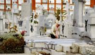 Foto de Funeraria de Madrid : ¿de qué gestión seestá presumiendo?