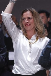 Beatriz Gutiérrez, la nueva primera dama mexicana,  va a dejar huella