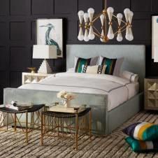 Foto de ¡Cambia de sábanas! Aprende a hacer la cama como en un hotel de lujo