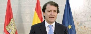 Foto de Los barones del PP pedirán una reunión urgente para fijar criterios