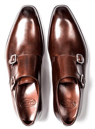 Foto de 10 zapatos para el invierno