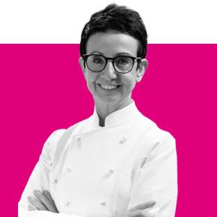 Foto de La sartén por el mango: estas son las mujeres más influyentes de la gastronomía española