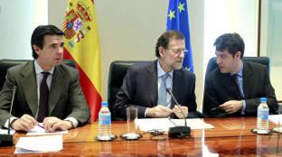 Foto de Radical, drástica, inesperada: razones contra España en la nueva condena renovable