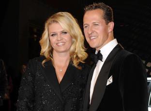 Foto de Trasladan a Michael Schumacher a su villa de30 millones en Mallorca