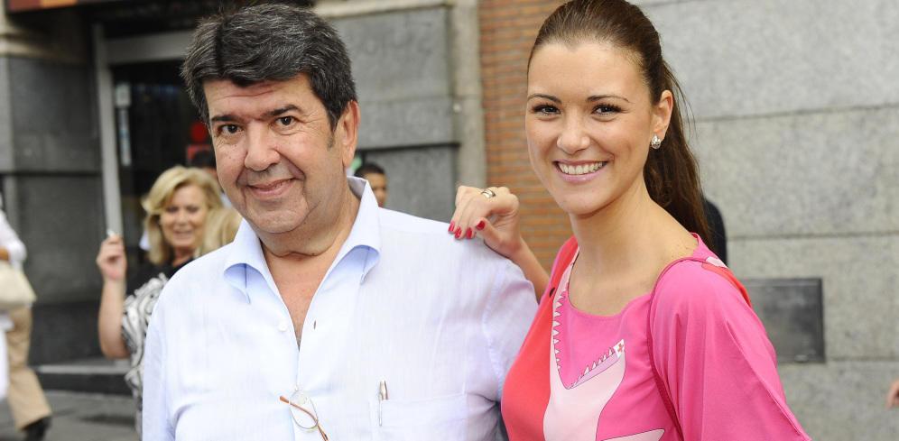 Última hora: Gil Silgado, ingresado de urgenciastras sufrir dos infartos