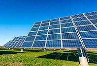 Foto de Australia abre la vía para embargar a España al ejecutar los primeros laudos renovables