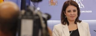 Foto de El PSOE, convencido de que habrá acuerdo con Podemos y Gobierno