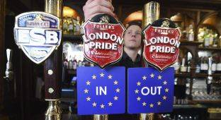 Foto de ¿Brexit sí, brexit no? Las 3 apuestas de Pimco para ganar en cualquier caso