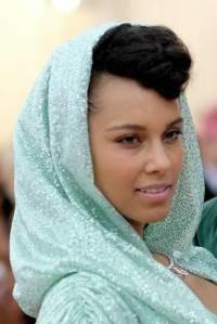 Alicia Keys y su nuevo capricho de 19 millones de dólares