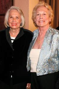 Iris Love: la Guggenheim a la que apodaron Indiana Jones en minifalda