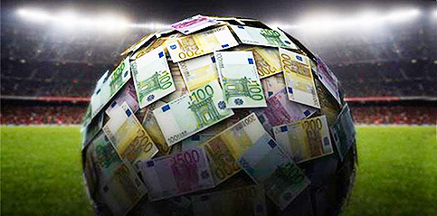 Nota$ sobre fútbol y capital. - Página 5 Bccdd46c7bcce6b505e41a76b73af7c4