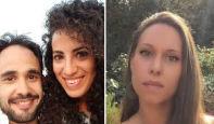 Foto de Las víctimas del viaducto: una familia completa, un futbolista, una enfermera...