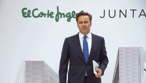 Foto de Rebajas Corte Inglés: pide1.300 M más para eliminar los polémicos pagarés