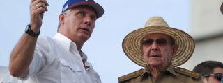 Foto de Se verá con el presidente de Cuba en la ONU y no descarta un viaje oficial