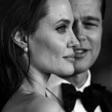 Foto de La desesperada última carta de Jolie para salvar su matrimonio con Brad