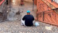 Foto de El distrito donde se decide todo: ¿Barrio? Eso ya no existe