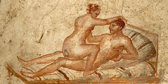 grecia prostitutas  euros invita sinonimos