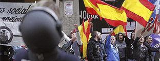 Nazi-fascistas de España. - Página 2 D01a85bc97bc7c36d757a2539b2c4c5a