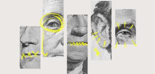 Foto de Las ocho claves de la nueva investigación del ICIJ y El Confidencial