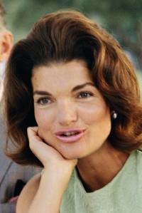 Jackie: su herencia de Onassis, la relación con su hermana y su profecía