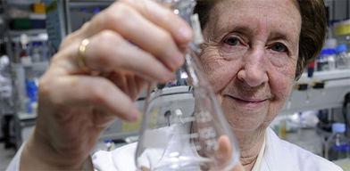 Foto de Las quince mentes científicas más brillantes de la historia de España