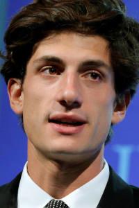 Jack Schlossberg, benjamín de los Kennedy y nuevo 'golden boy' de América