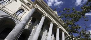 Foto de La banca respira: la directiva de inversiones llegará con retraso y de forma gradual