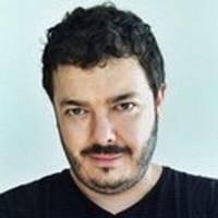 Miguel Ángel Díez Ferreira