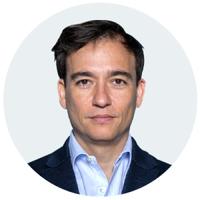 Post de España no es nación emprendedora: menos copiar y más atraer nómadas digitales