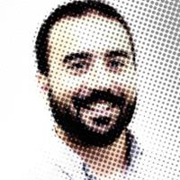 Post de Asalto a la Casa Blanca: qué esconde el adelanto electoral de Florentino